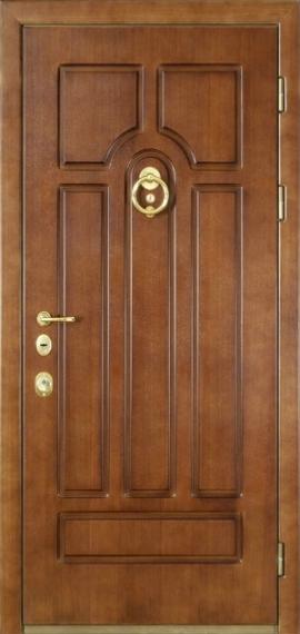 Картинки по запросу двери металлические в нижнем новгороде