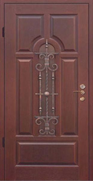 Двери из массива дерева купить дешево в Краснодаре