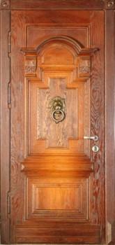 входные двери павловский посад для дачи
