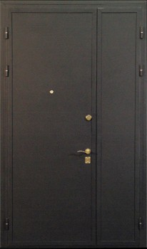 подьездные железные двери в щелково