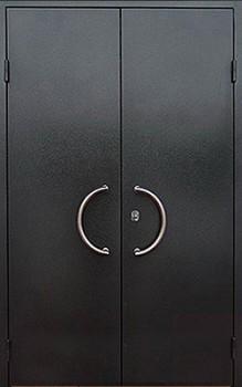 стальные двери эконом класс для дачи расчет стоимости