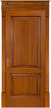 металлические двери для дачи уличные в наро фоминске