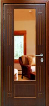 стальные двери для дачи в павловском посаде